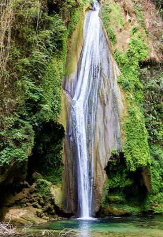 Cascada-el-chuveje-1