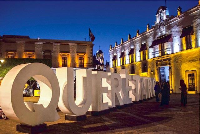 Centro-Historico-de-Queretaro